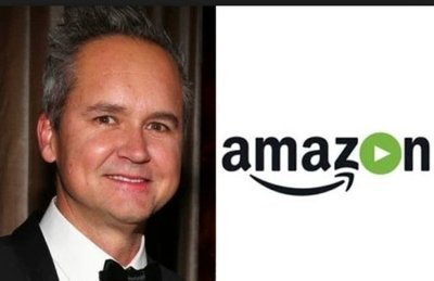 Suspenden a un director de Amazon tras denuncia de acoso