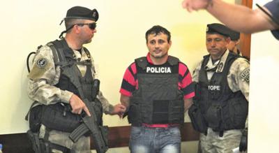 En 4 años Paraguay solicitó 252 pedidos de extradición
