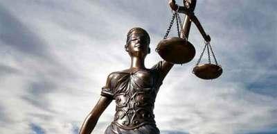 Informan a juez sobre libertad de refugiados