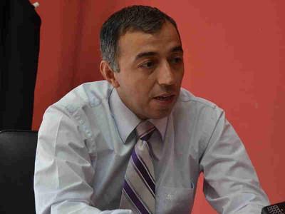 Corte acepta renuncia de Emilio Fúster como fiscal