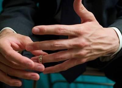 Los cinco motivos por los que un hombre comete una infidelidad