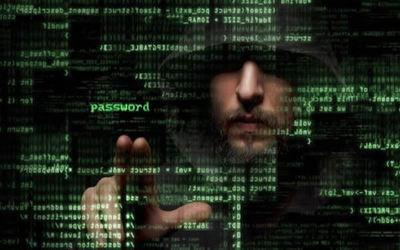 Hackers usaron un malware espía que se propaga por Adobe Flash