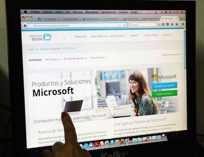 Sector empresarial debe impulsar el cambio digital