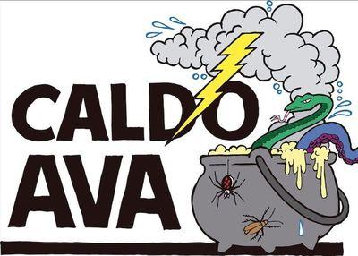 Caldo Ava