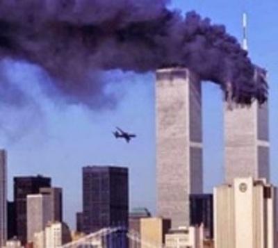 EE.UU. teme otro 11 de septiembre