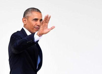 EE.UU.: Obama retorna a la arena política