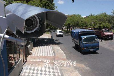 Inseguridad: Proponen conectar cámaras privadas al sistema 911