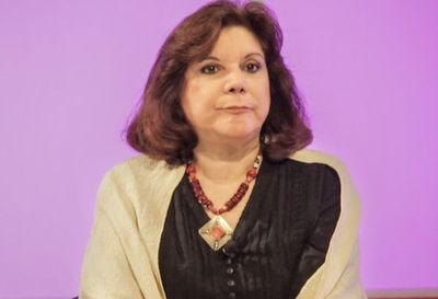 Roa Bastos nunca aceptó honores del Estado, recordó su hija