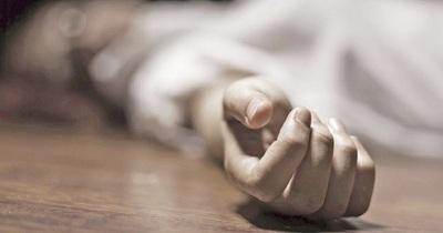 Mujer es asesinada por su pareja