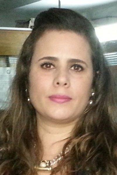 Coordinadora de Abogados denuncia al fiscal general por corrupción