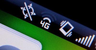 Paraguay entre los países con mejor conexión móvil a Internet en América Latina