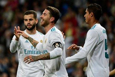 El Real supera al Eibar y se mantiene tercero