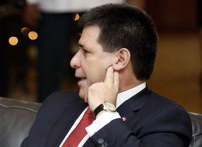 """Decreto de deforestación es un """"usen y abusen"""""""