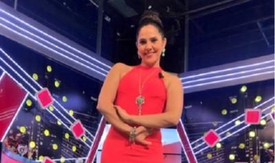 Abogado de Norita Rodríguez explicó la situación judicial con su ex secretaria