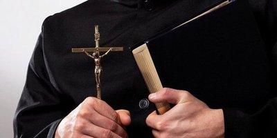 Iglesia crea pastoral que  se dedicará al exorcismo