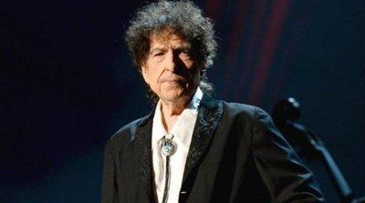 Bob Dylan frente al espejo de la fe