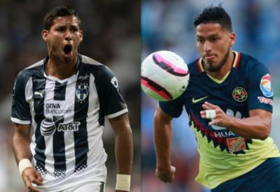Choque entre guaraníes en semis de Copa MX