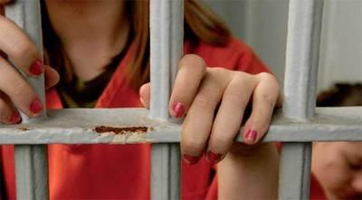 Compatriota con condena en Turquía será extraditada