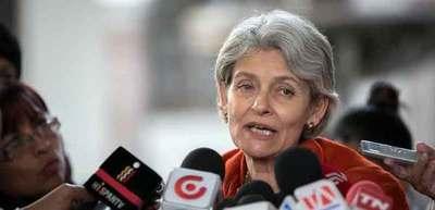La Unesco repudia muerte de periodistas en Iraq y Siria