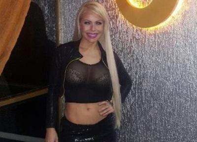 Perla Alegre responderá su proceso en libertad