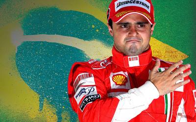 El brasileño Felipe Massa deja la Fórmula 1 definitivamente