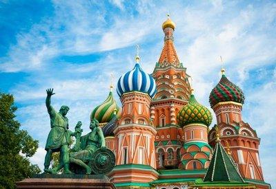 Rusia, Facebook y Twitter y sus vínculos financieros