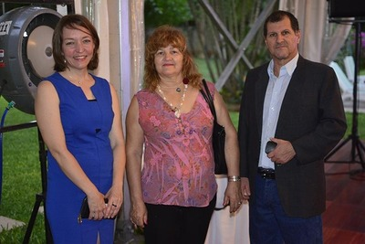 La Embajada de la UE celebra 30 años de programa de cooperación con Paraguay