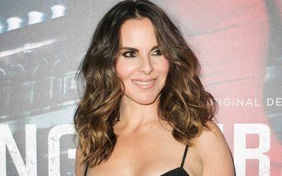 Revelan supuesta prostitución de actrices de telenovelas