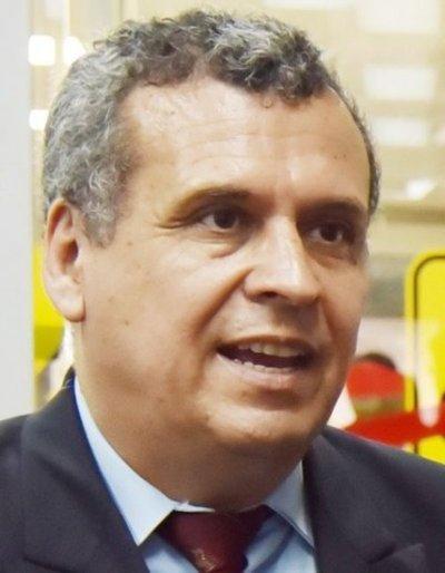Tribunal acepta estudiar impugnación de Peña