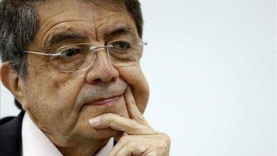 Sergio Ramírez, del Gobierno sandinista al Premio Cervantes