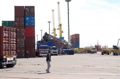 Puerto de Montevideo resta competitividad al Paraguay