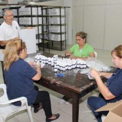 Emboscada: Alistan elecciones municipales