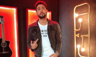 """¿A Carlos Ortellado lo 'rajan' de Canal 4?: """"Por pedido de la gente"""""""