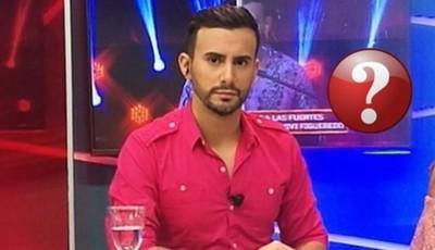 Tras La Polémica, Carlos Gómez Retornó Al Resumen Y Esto Dijo