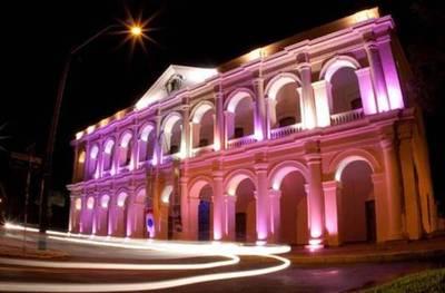 #CulturaCelebra: Museos de Asunción se visten de fiesta este viernes