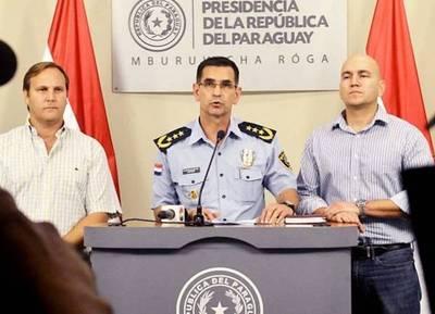 El oficialismo y la oposición se tiran con muertos y secuestrados