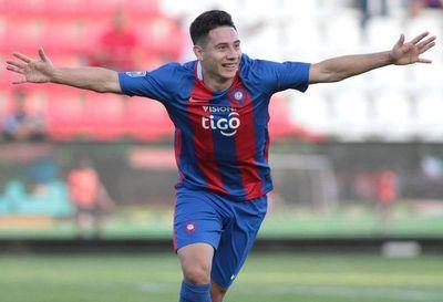 Cerro toma vuelo directo al título del Clausura