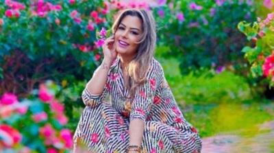 """Larissa Riquelme Revela Sus """"secretos De Belleza"""""""