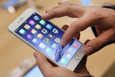 Expertos advierten que no debes cargar tu Smartphone toda la noche