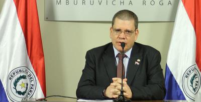 Barrios reitera compromiso para reducir mortalidad de prematuros
