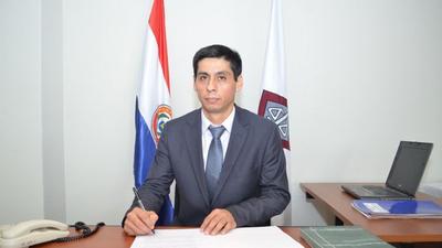 Fiscal anuncia más imputaciones en caso de corrupción en la UNE