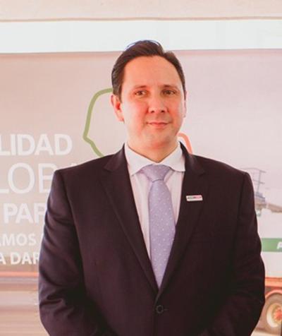 Puma Energy invirtió más de US$ 60 millones en Paraguay en el último quinquenio