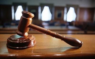 Condenan a 6 años de cárcel a narcotraficante