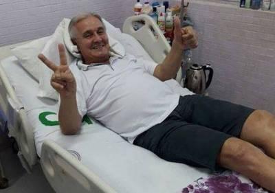 """Siete pacientes en grave estado tras cirugías """"rutinarias"""" en el IPS"""