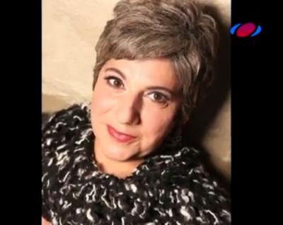 Posible hija de Roa Bastos pide prueba de ADN