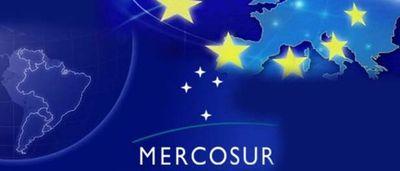 Mercosur presiona para cerrar acuerdo con la UE