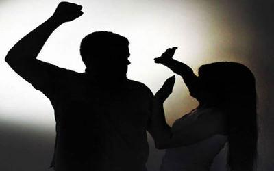 """#25NPy: """"Han muerto muchas mujeres intentando salir de esta violencia"""""""