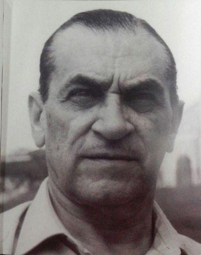 Gabriel Casaccia: el fundador de la narrativa paraguaya contemporánea