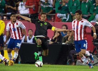 La Albirroja viajó a EEUU para amistoso contra México