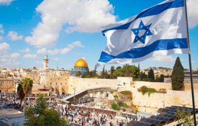 La decisión de Trump sobre Jerusalén suscita una ola de críticas internacionales